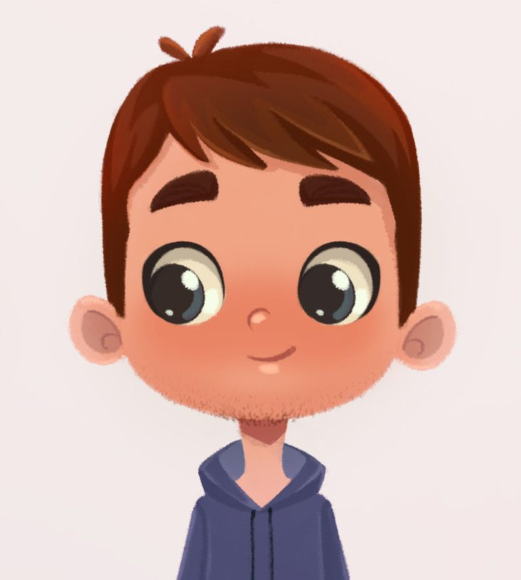Character Design Little Boy : As melhores imagens em character design no pinterest