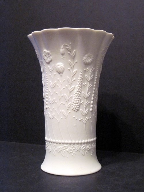 Perfect 73 best Kaiser porcelain images on Pinterest   Porcelain, White  PN74