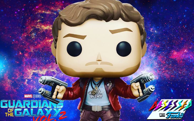 Happy 38th Birthday #Marvel #StarLord @prattprattpratt  #obsessedwithfunkopopvinyls @OBSESSEDwithPOP @OriginalFunko