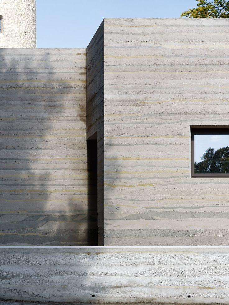 best 25 masonry wall ideas on pinterest brick. Black Bedroom Furniture Sets. Home Design Ideas
