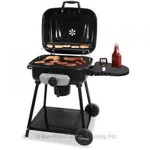 Leach Enterprises has a BBQ Grill for Sale available Online
