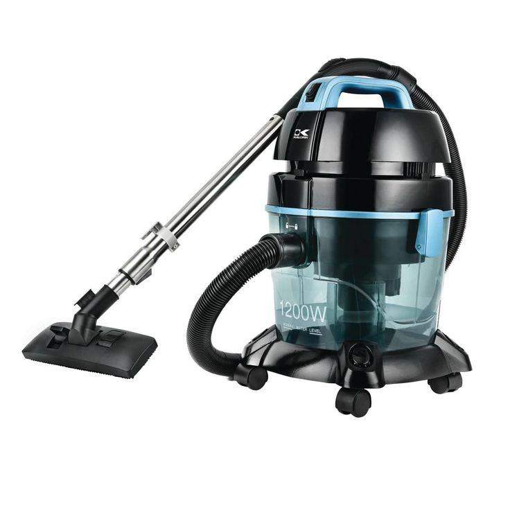 les 685 meilleures images du tableau hoover carpet cleaners sur pinterest aspirateurs. Black Bedroom Furniture Sets. Home Design Ideas