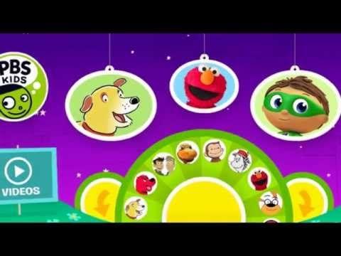 Pbs Kids # Pbs Kids.Com Games Play # Pbs Kids.Hu