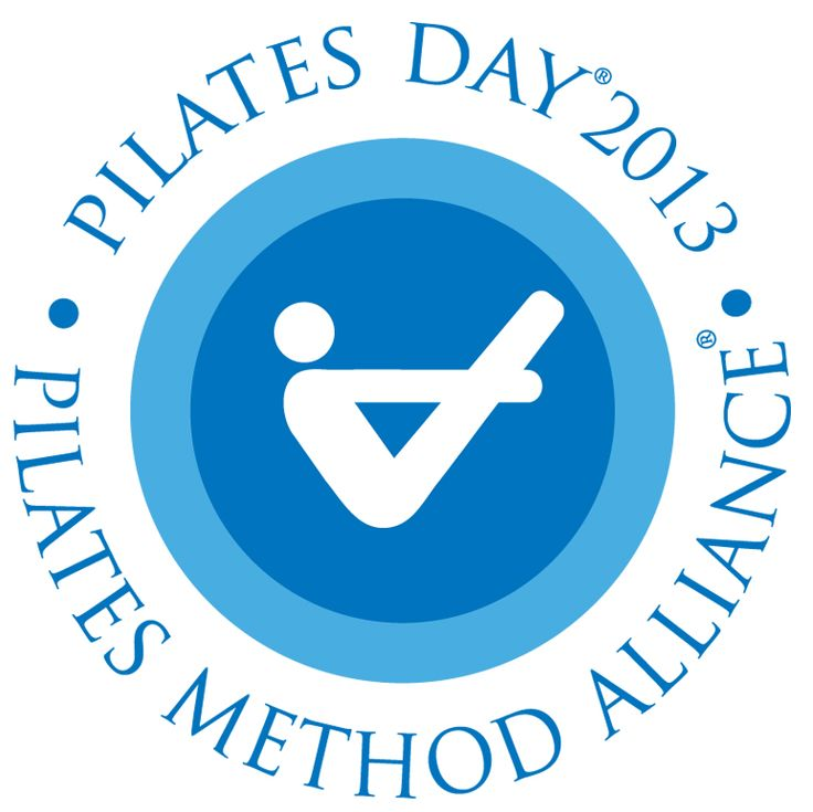 Pilates Day is Saturday, May 4, 2013. The Core will be offering 10% off all package from the 3rd thru the 5th.