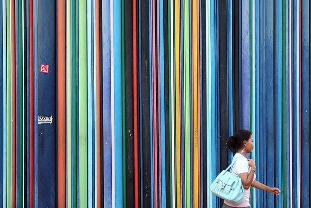 Photography by Josquin BERNARD as Deimos411 on Flickr
