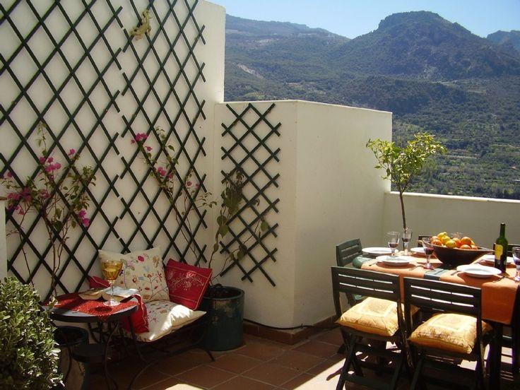 El ladero grande luxury apartment amazing views great rates ideal