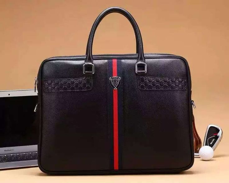 Top 25  best Gucci purses on sale ideas on Pinterest | Best purses ...