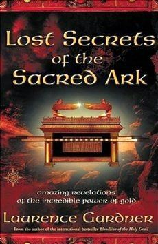 What was the Ark of the Covenant? Where is the Ark? What were its relationships to the Golden Fleece and the Philosophers' Stone of Nicolas Flamel? In fact, what is the Philosophers' Stone - and how does it work? By accessing Rosicrucianism, Templar and Royal Society archives, these questions are all addressed and answered by Laurence Gardner in Lost Secrets of the Sacred Ark - revealing a long forgotten secret.