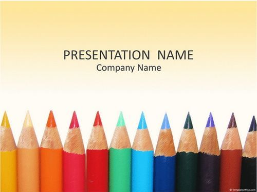 11 Best Powerpoint Templates Images On Pinterest Powerpoint