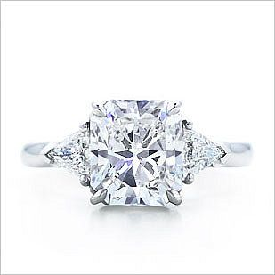 perfect.: Tiffany Engagement Rings, Ideas, Wedding Ring, Someday, Dreams, Side Stones, Future, Engagementrings, Jewelry