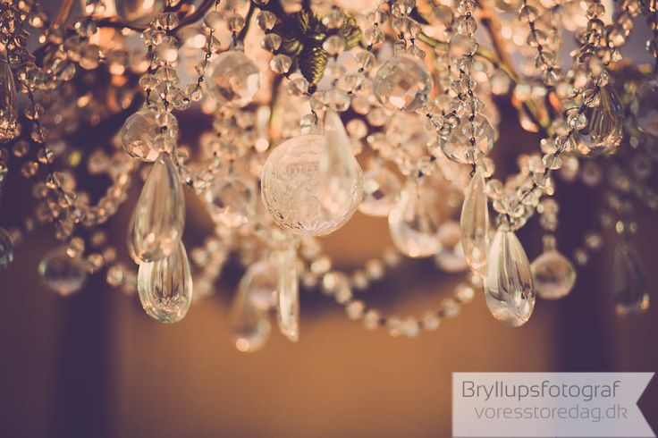 Discover thousands of images about Wedding Details on Pinterest