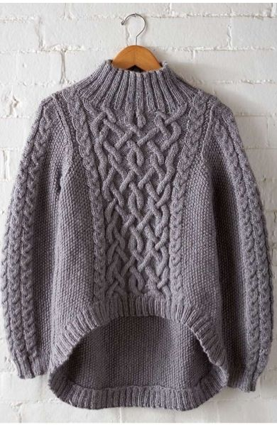 http://knits4kids.com/collection-en/library/album-view?aid=38966