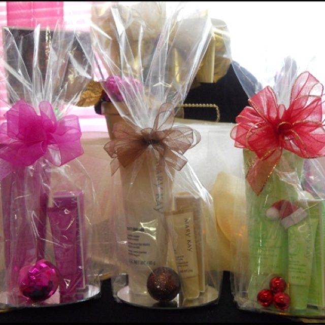 Gifts delivered straight to your door gift wrapped and ready to give!!