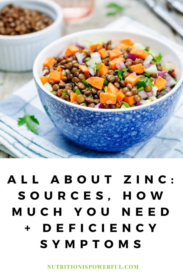 Zinc Is A Critical Nutrient So This Post You Ll Learn What Foods Are Rich In Zinc What The Daily Requirement Is How You Ca In 2020 Zinc Rich Foods Food Zinc