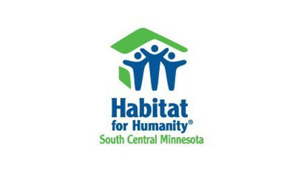 Home Purchasing opportunity with Habitat for Humanity Public Service – Mankato Times MANKATO, MINN. --- Habitat for Humanity of South Central Minnesota is seeking partnering families in need of a decent, affordable Habitat home for the 2017 construction year. Applications are currently being accepted for homes in the available counties: Blue Earth, Le Sueur, Nicollet,…