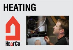 HeatCo is the name you can rely on for Central heating, Gas Safety, Boiler & Plumbing Services across St Albans, Hemel Hempstead and Welwyn Garden City.