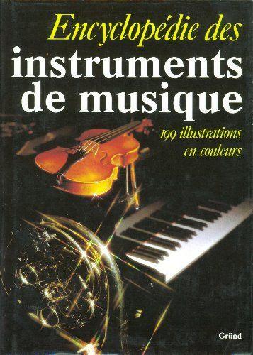 Encyclopédie des instruments de musique de Alexander Buchner http://www.amazon.ca/dp/2700013166/ref=cm_sw_r_pi_dp_stU2ub1V9E43P