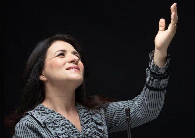 Elia Oliveira Musicas Mais Tocadas Com Imagens Musicas Mais