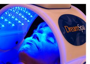 DreamSpa™ SYSTEM