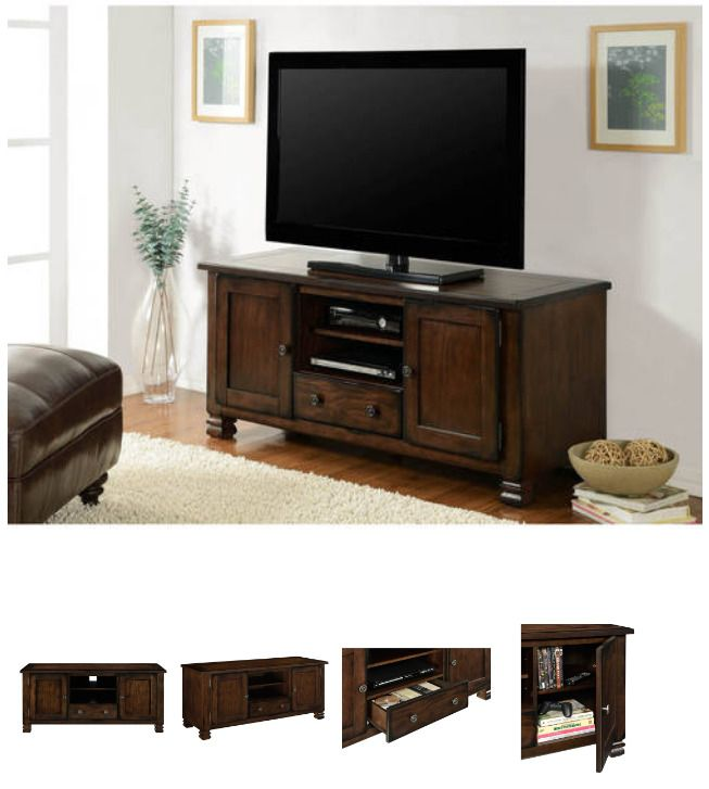 ceed640cca75ec52604dca087c8c4aa3 - Better Homes And Gardens Bryant Media Fireplace Console