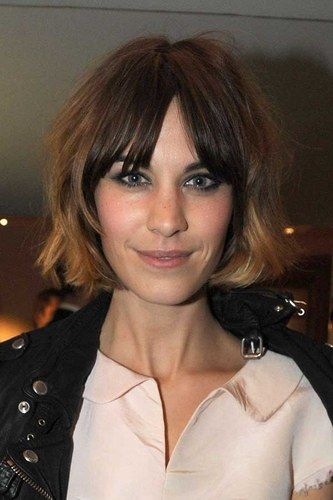 chung hair how to style 25 best ideas about middle part bangs on 5031