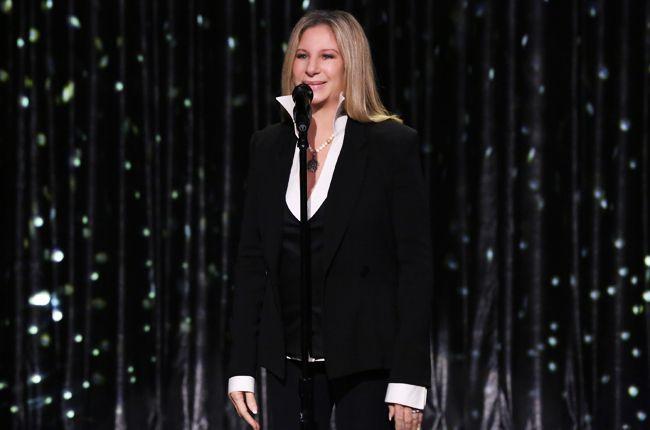 Kenny Chesney, Barbra Streisand and Tony Bennett & Lady Gaga in Three-Way Race to Top Billboard 200 | Billboard
