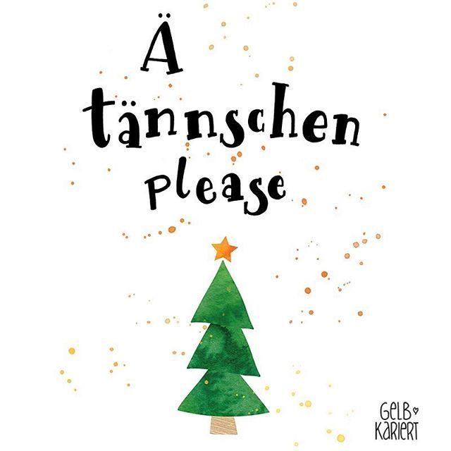 handlettering weihnachtskarten basteln weihnachtskarte. Black Bedroom Furniture Sets. Home Design Ideas