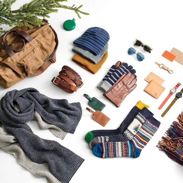 Men's Clothing : Suiting, Shoes & Shirts | J.Crew