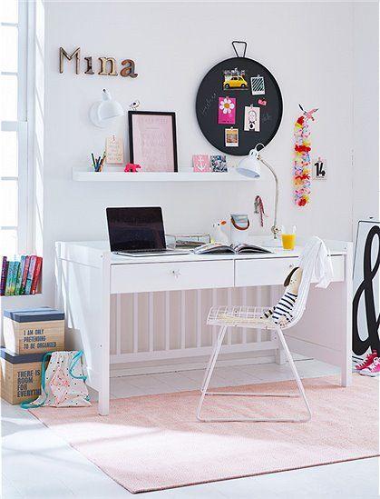 246 besten Schlafzimmer Bilder auf Pinterest   Bitte, Blasen und Car ...