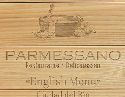 "Check out new work on my @Behance portfolio: ""Parmessano English Menu"" http://be.net/gallery/33855346/Parmessano-English-Menu"