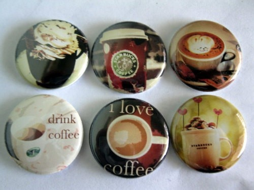 coffe coffe cofffffeeee