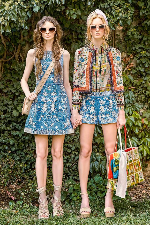 206 Best Ideas About Boho On Pinterest Kimono Cardigan