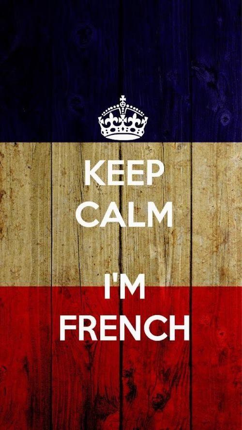 Via Institut français à Varsovie  et Oui, oui je Speak Français
