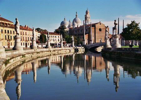 PepeMare: Padova