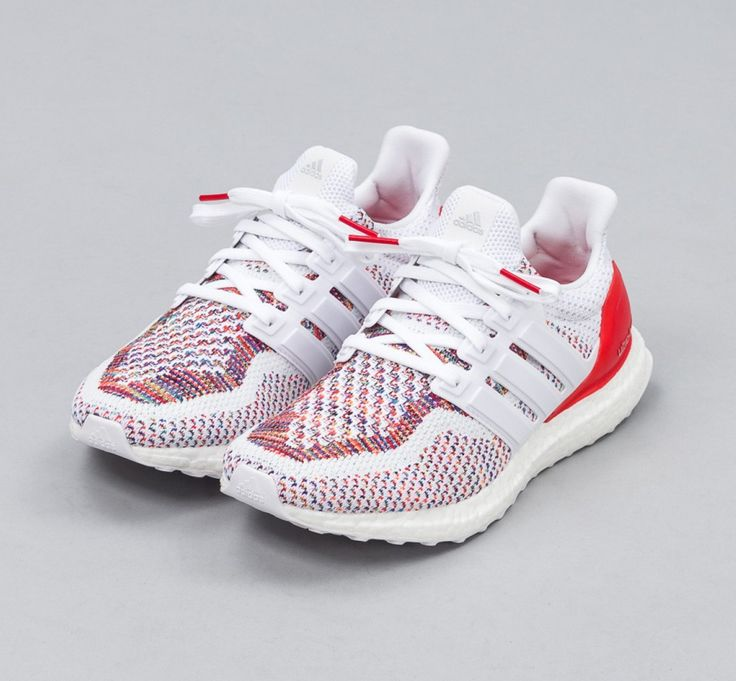 adidas ultra boost white 30 adidas superstar shoes womens red