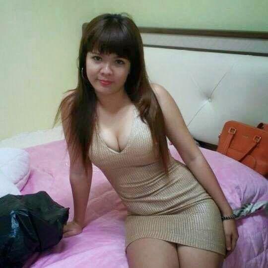 Vung Tau Dating  DateInAsiacom