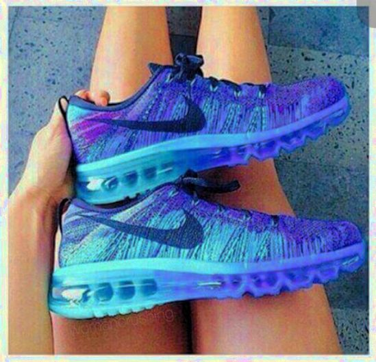 Nike Free Shoes outlet only $21.9,Press picture link get it immediately! 3 days Limited!!Get it immediately!