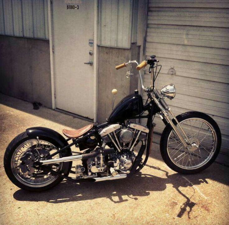 290 best bobbers choppers images