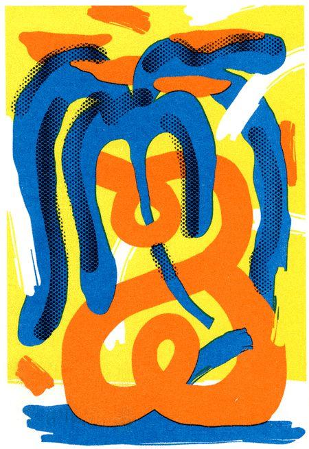 jordy_van_den_nieuwendijk_2013_20_gratuitous_3.gif 450×655 pixels