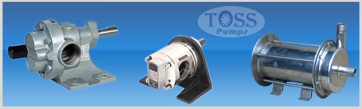 "Reliable engineers are expertise in manufacturing of Centrifugal Pumps, Design of pump is sturdy and parts are with long life, manufacturers & exporters Stainless Steel Centrifugal Pumps""/>"