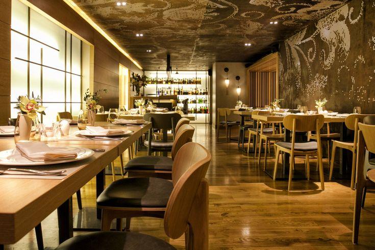 Clochard - Bar Restaurant