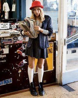 25+ best ideas about Sarah roemer on Pinterest | 90s ...