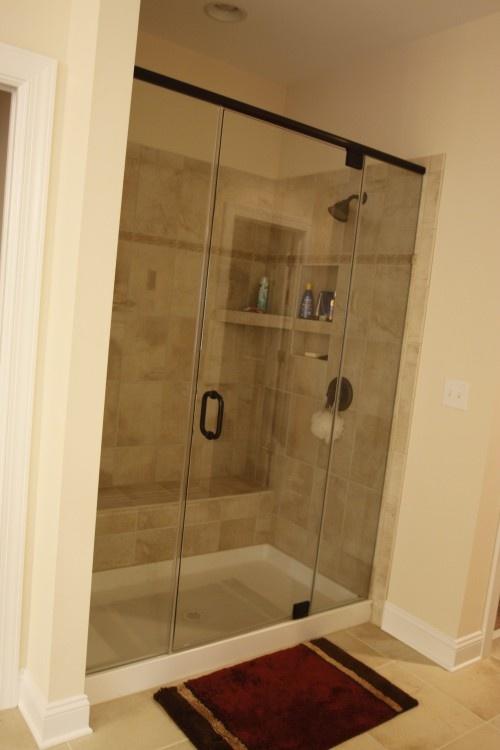 65 best White fixtures bathroom images on Pinterest | Bathroom ...