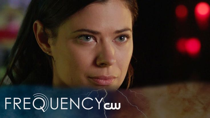 New post on Getmybuzzup- Frequency | The Near-Far Problem Trailer | The CW- http://getmybuzzup.com/?p=709991- Please Share