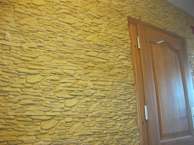 http://sztucznykamien.blogspot.com/