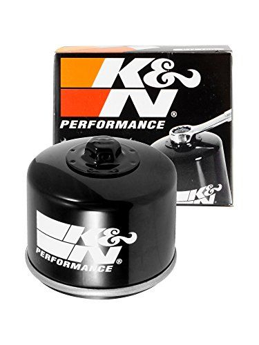 http://motorcyclespareparts.net/kn-kn-160-oil-filter/K&N KN-160 Oil Filter