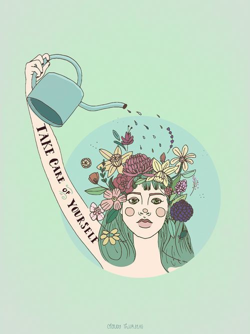 17 best ideas about self love tattoo on pinterest tattoo for How do i take care of my tattoo
