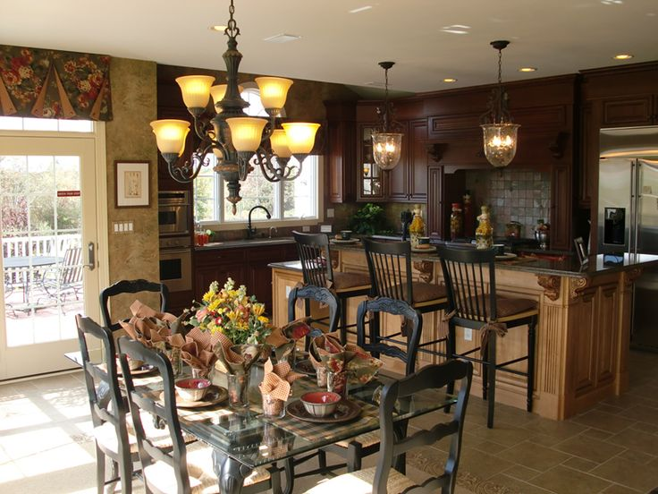 47 Best Images About Toll Brothers Kitchens On Pinterest Preserve Toll Brothers And North