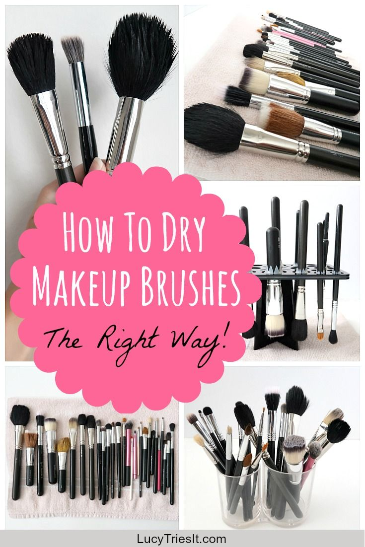 62 best Lucy Tries It Makeup Blog images on Pinterest