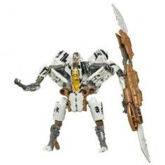http://idealbebe.ro/hasbro-dark-of-the-moon-starscream-p-13349.html Hasbro - Dark of The Moon Starscream